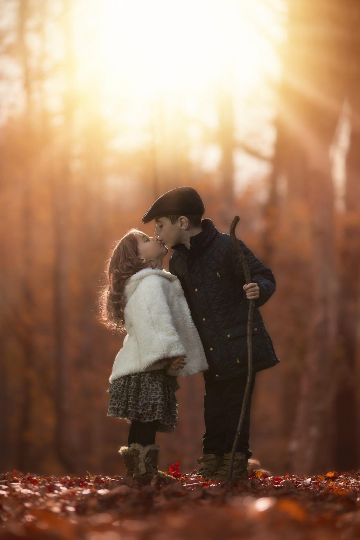 Вк картинки с признанием в любви