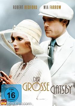 Der große Gatsby (1974)