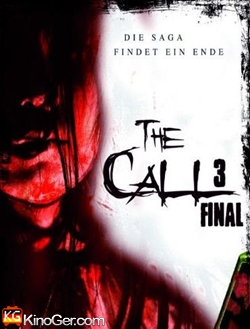 The Call 3 - Final (2006)
