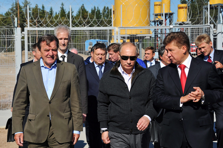 Nord Stream Putin.png