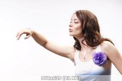 http://img-fotki.yandex.ru/get/15501/14186792.181/0_f85d5_3b24a4f1_orig.jpg