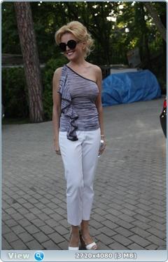 http://img-fotki.yandex.ru/get/15501/192047416.4/0_d8772_b8741914_orig.jpg