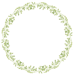 WREATHS-03.png