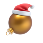 christmas tree ornament (7).png