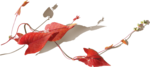 ldavi-drifting-leafvine2.png