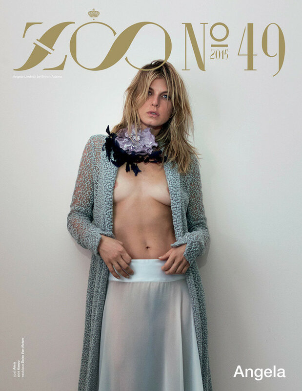 angela-lindvall-by-bryan-adams-for-zoo-magazine-winter-2015