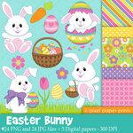 easter-bunnyMG3.jpg
