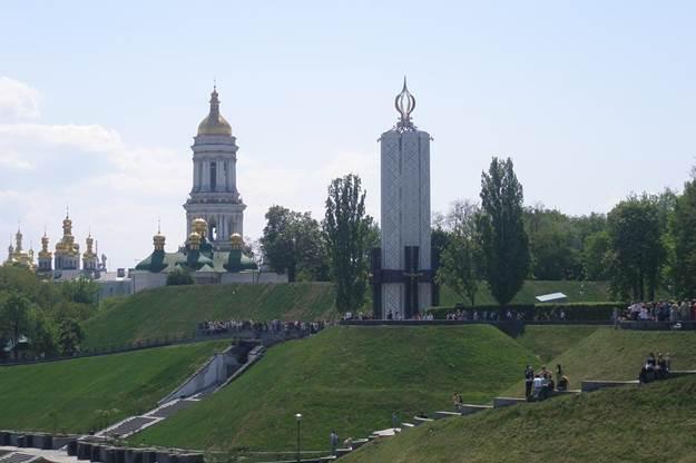 Киев для влюбленных: самые романтические места столицы Украины 0 122ee4 3ed87dd2 orig