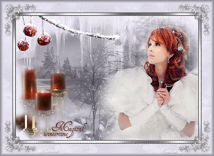 ������-��-�����--���-Corel-Magical-wintertime-��-Adriana-�-��������-��-Pinuccia.jpg