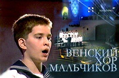 http//img-fotki.yandex.ru/get/15501/222888217.1ab/0_fa4bf_7b756d60_orig.jpg