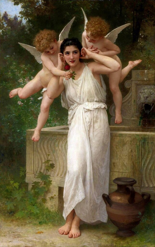 William-Adolphe_Bouguereau_(1825-1905)_-Youth_(1893).jpg