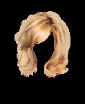 hair52.png