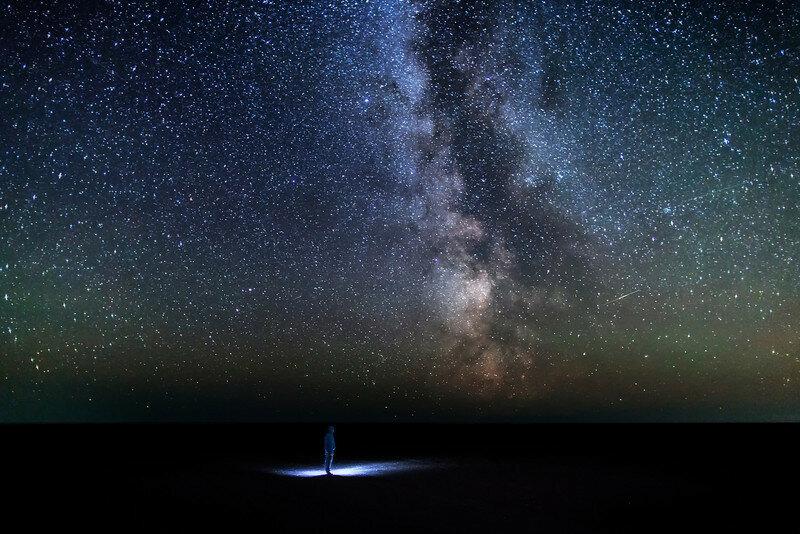 Невероятно красивые фотографии Исландии 0 1b7c1d 3d381dd0 XL
