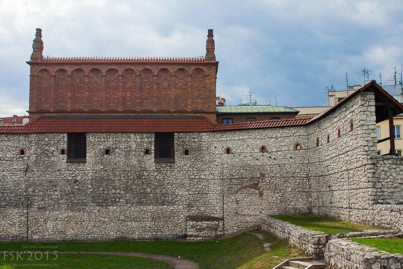 Krakow-149.jpg