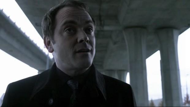 10 лучших персонажей сериала «Сверхъестественное»
