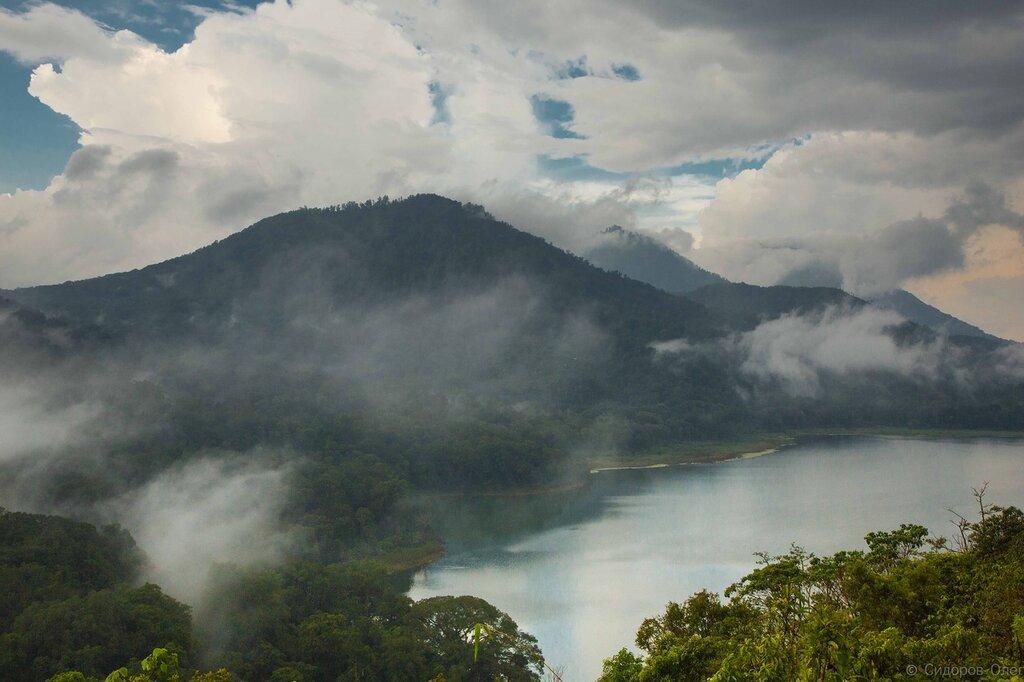 Бали ч3-57.jpg