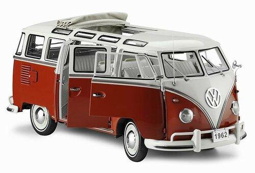 Volkswagen-1.jpg