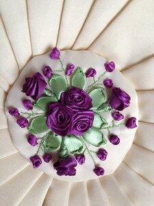цветы в текстильном оформлении интерьера 0_114d1e_740b4808_M