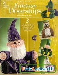 Fantasy  Doorstops