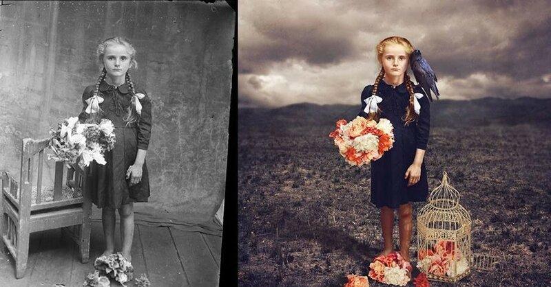 До и после апокалипсиса