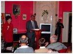 Конференция в Мышкине - август 2004 - 0002.jpg