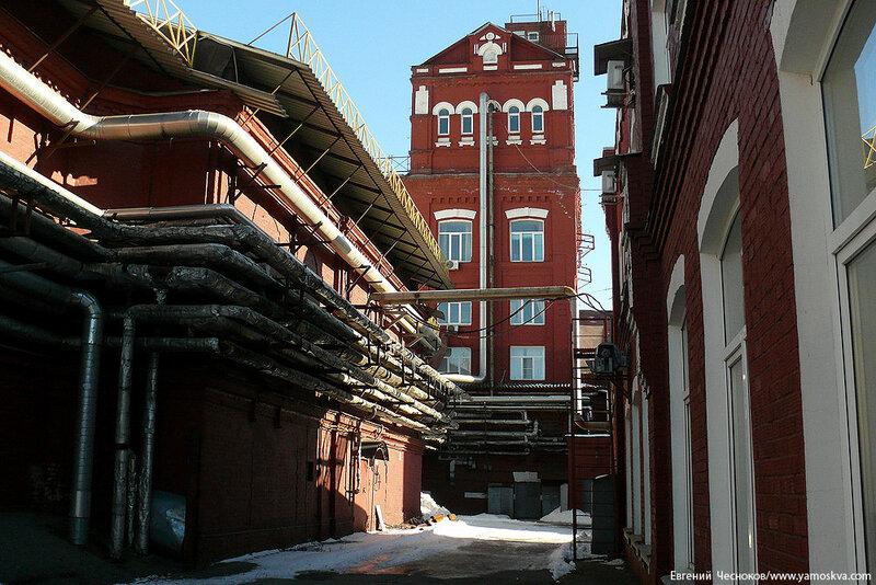 Зима. Завод Кристалл. 17.02.15.30..jpg