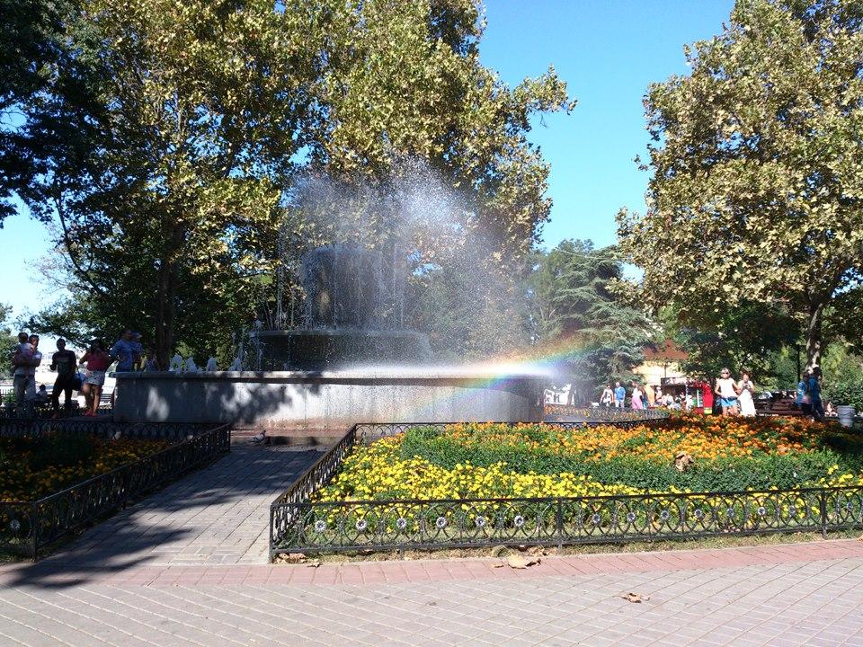Севастополь 45.jpg