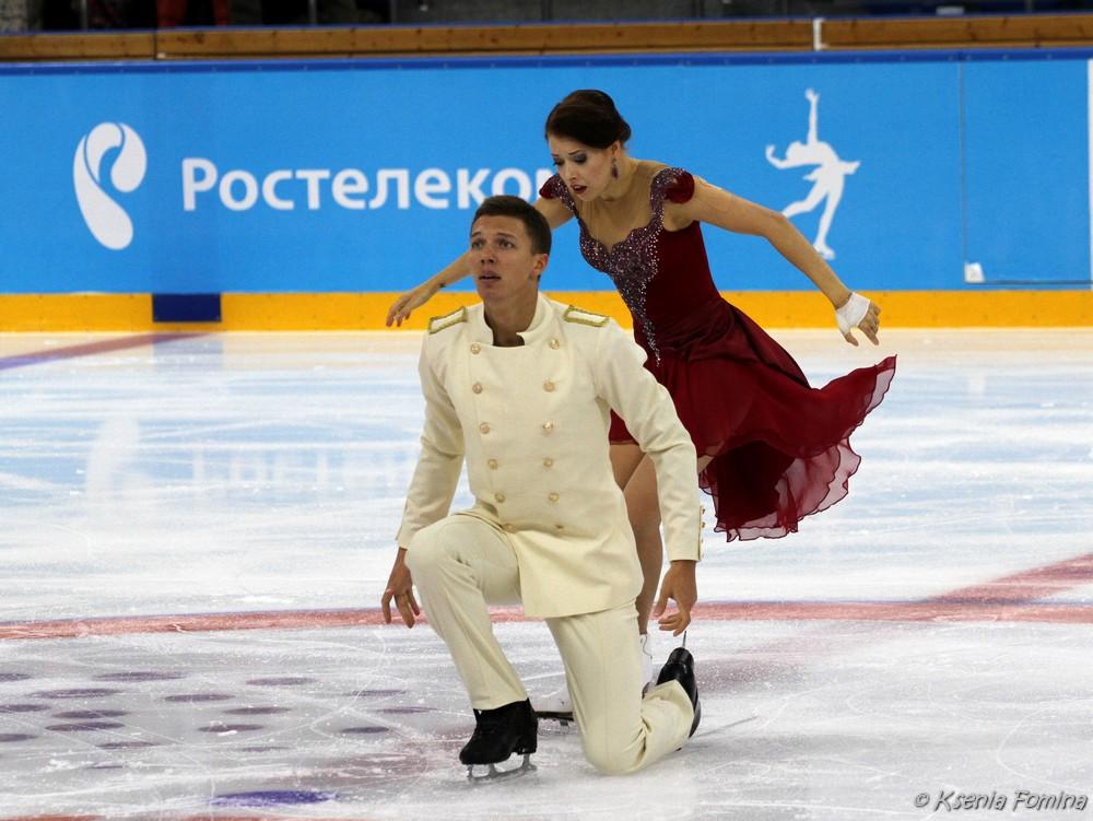 Екатерина Боброва - Дмитрий Соловьев - Страница 25 0_c6737_42748376_orig