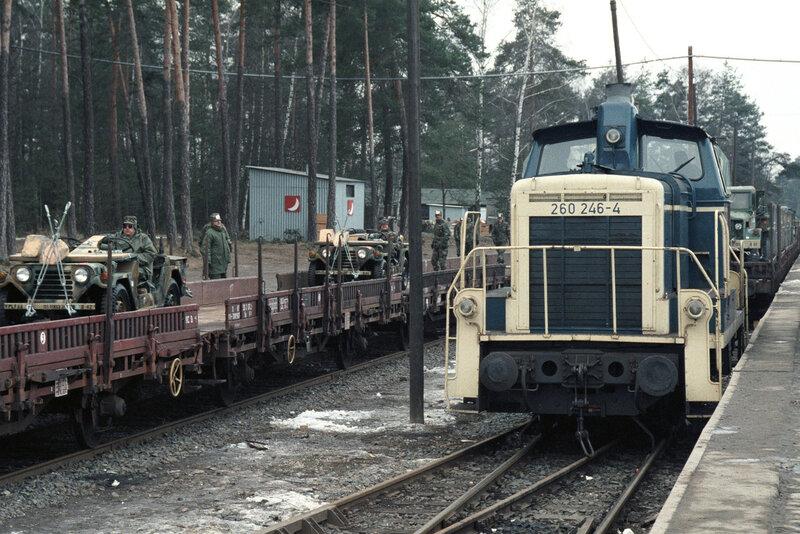 DA-SC-87-04265
