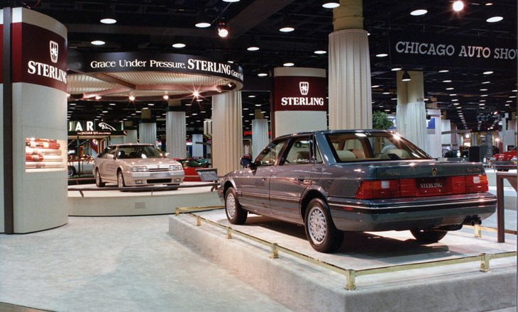 1990ChicagoAutoShowSterling.jpg