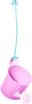 StudioMix63_WelcomeBackEarlybird_emka_element02__pink_string.png