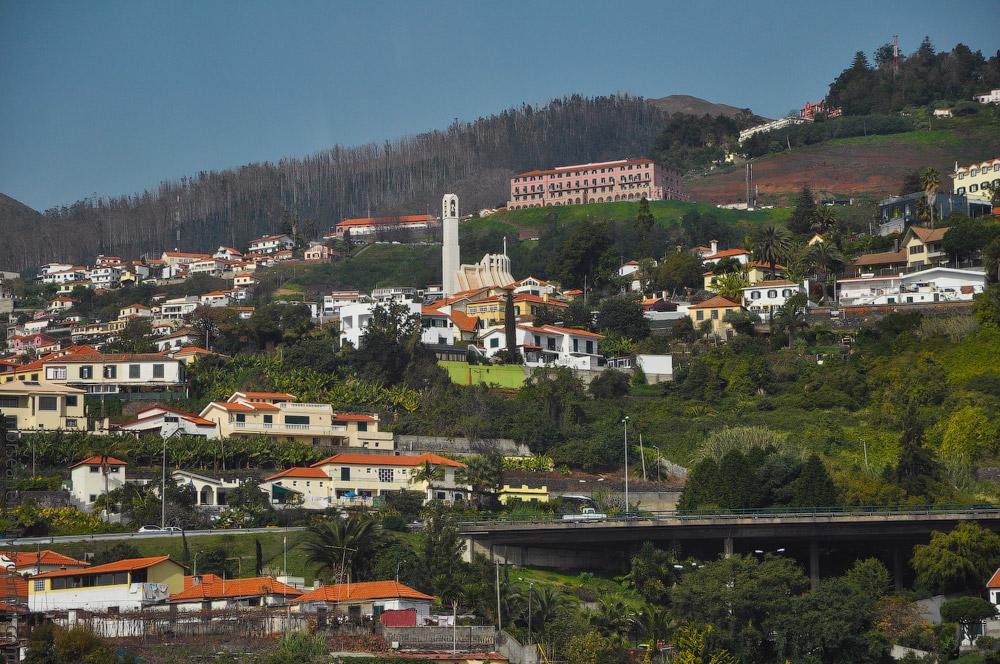 Madeira-Funikuler-(27).jpg