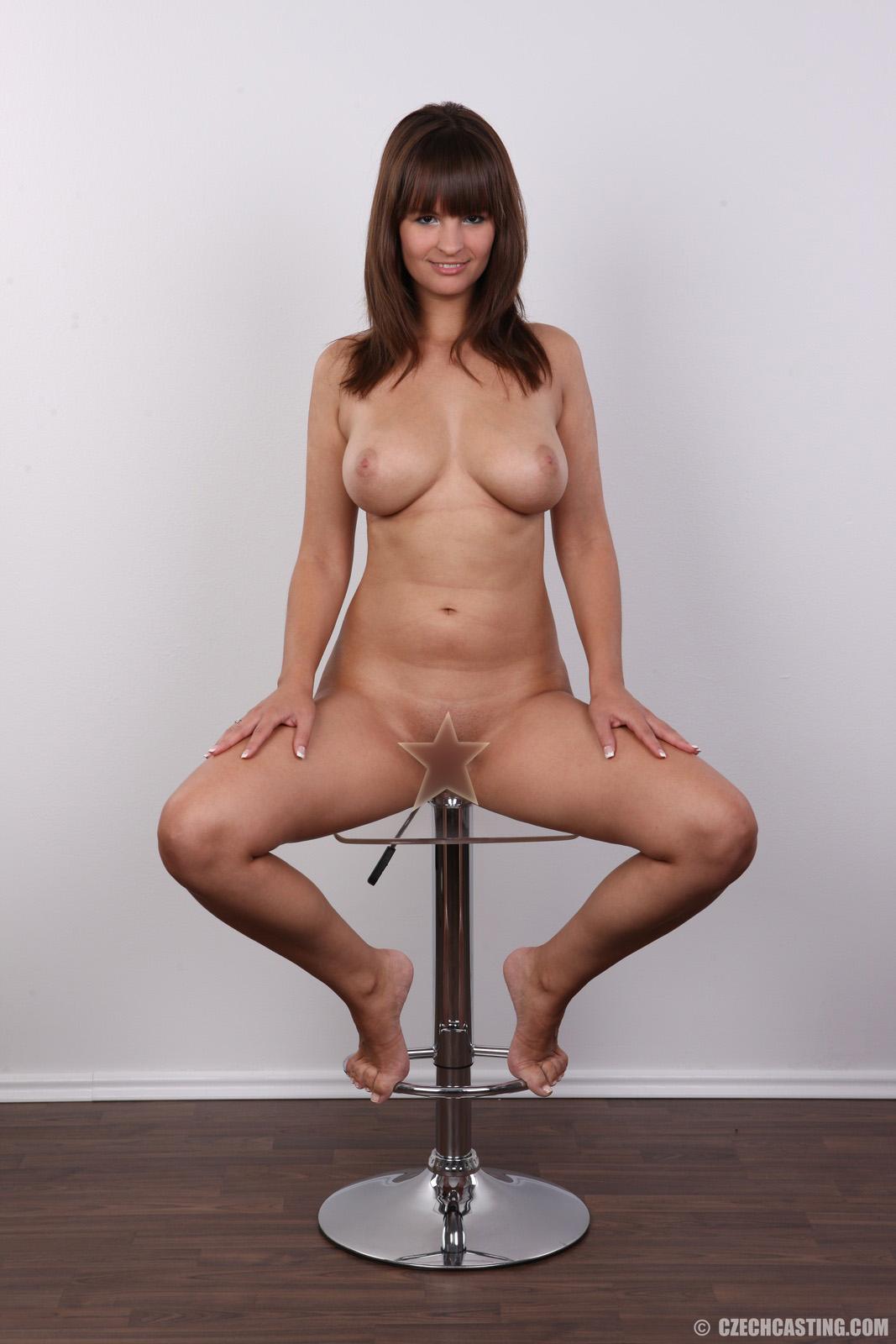 чешская порно актриса рита