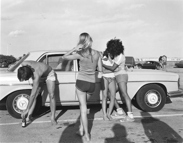 Sucking in the Seventies, Paul McDonough80.jpg