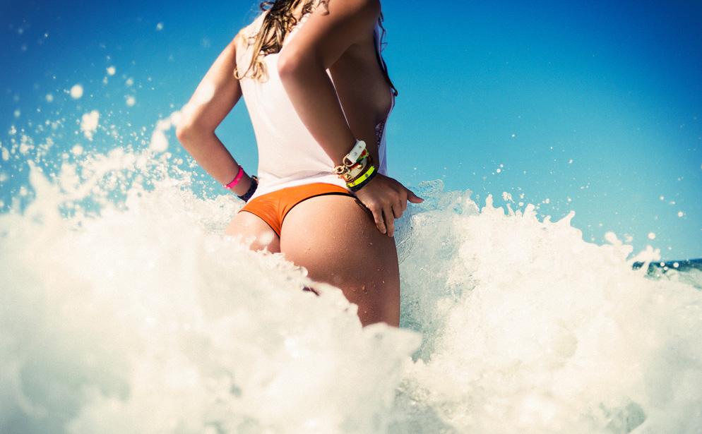 Miss Reef 2015 calendar0.jpg