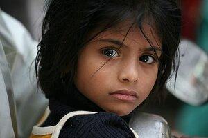 92 человека погибли в Индии из-за аномальных холодов