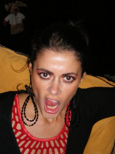 на корте эротические фото шараповой марии №40216