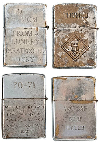 soldiers-engraved-zippo-lighters-from-the-vietnam-war-4.jpg