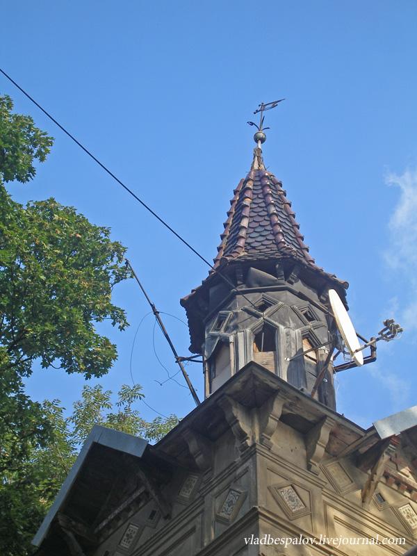 2014-09-15 Львів_(39).JPG