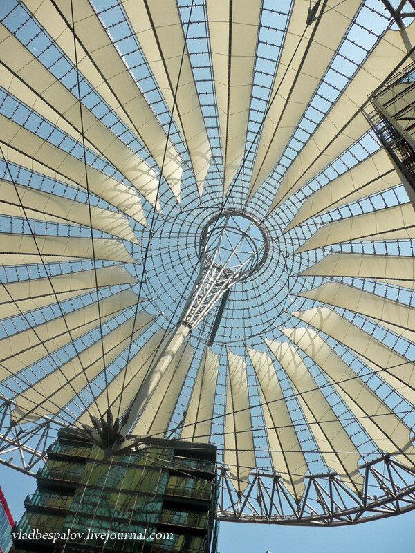 Berlin2010_(49).JPG