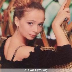 http://img-fotki.yandex.ru/get/15502/14186792.110/0_ef5cb_d40bedea_orig.jpg