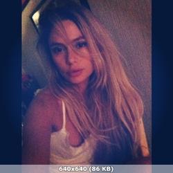 http://img-fotki.yandex.ru/get/15502/14186792.120/0_f0c44_bf938a64_orig.jpg