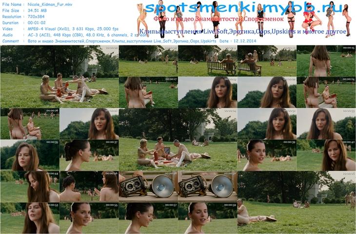 http://img-fotki.yandex.ru/get/15502/14186792.137/0_f3a8c_1fde9638_orig.jpg