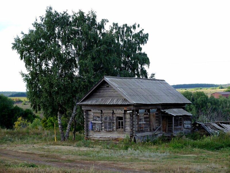 Ольгино, Шигоны, Тайдаково,Усолье 259.JPG