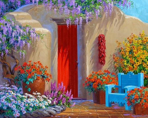 cuadro-de-flores-al-oleo-con-espatula.jpg
