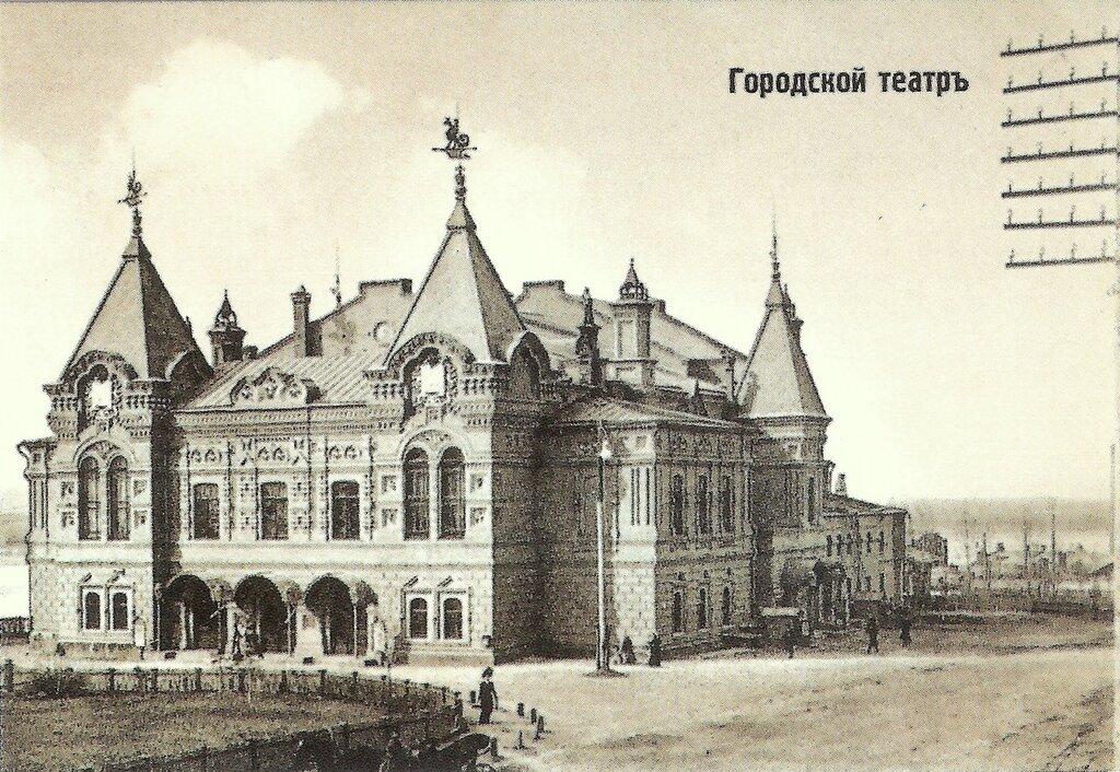 https://img-fotki.yandex.ru/get/15502/239440294.21/0_11c260_d0994aea_XXL.jpg
