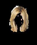 hair61.png
