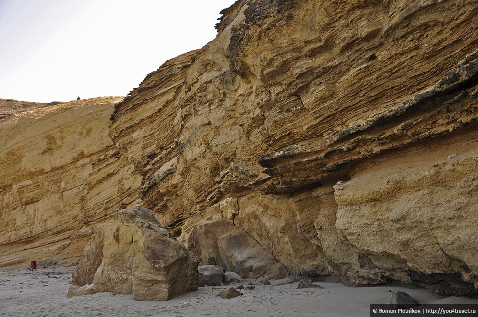 0 161733 9124f461 orig Национальный парк Паракас и острова Бальестас в Перу