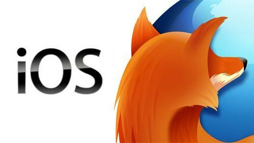 firefox_ios.jpg