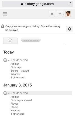 google-now-history.jpg